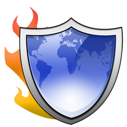 Internet-Security-logo