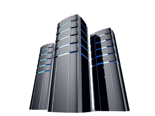 website_hosting_server